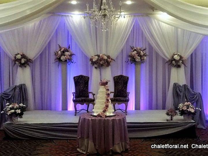Tmx 40 51 115218 Muskegon, MI wedding florist