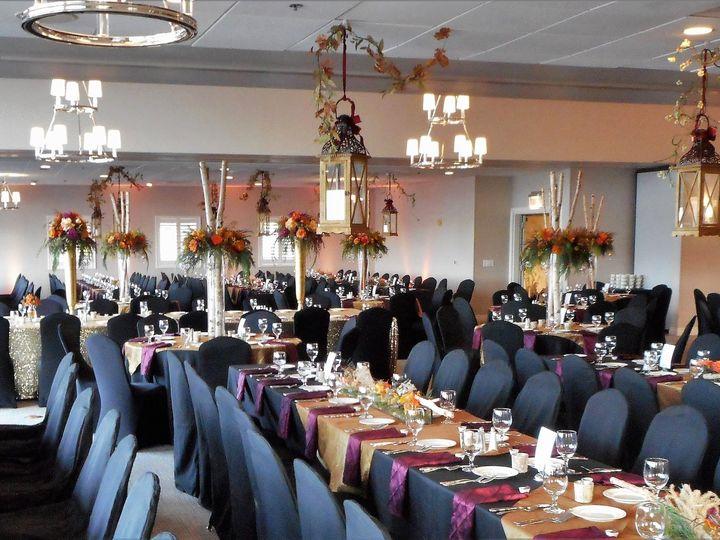 Tmx 42 51 115218 Muskegon, MI wedding florist