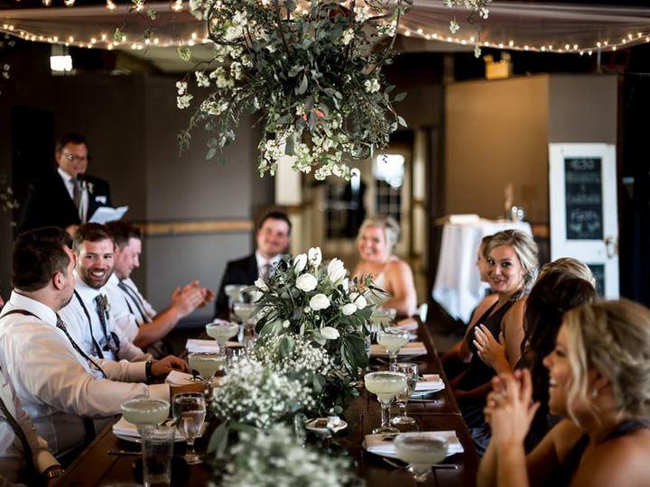 Tmx 48c 51 115218 Muskegon, MI wedding florist