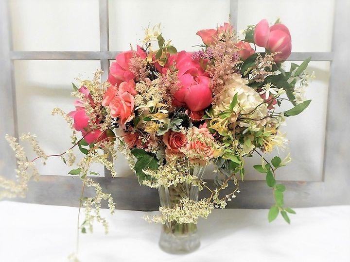 Tmx 5 51 115218 Muskegon, MI wedding florist