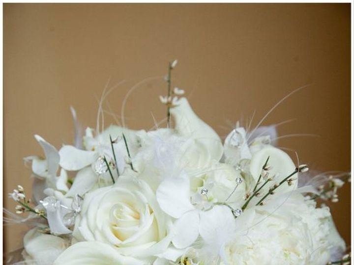 Tmx 6c96031f555a1755faf86be567ddcddc 51 115218 Muskegon, MI wedding florist
