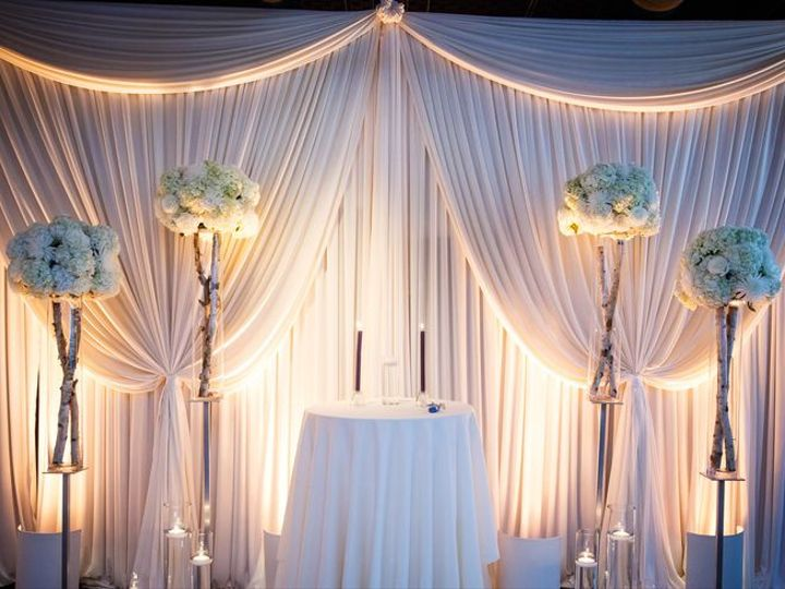 Tmx B3b7af2b89cca4881288d8111c890466 51 115218 Muskegon, MI wedding florist