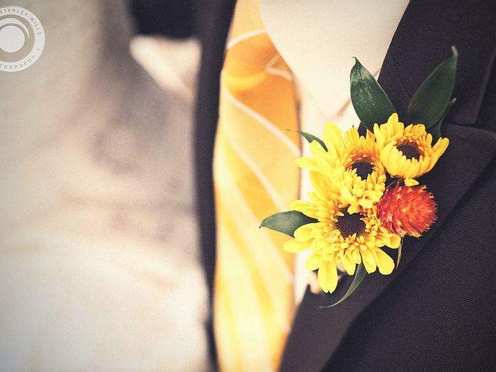 Tmx Lis And Jeff Blog 08 2 51 115218 Muskegon, MI wedding florist