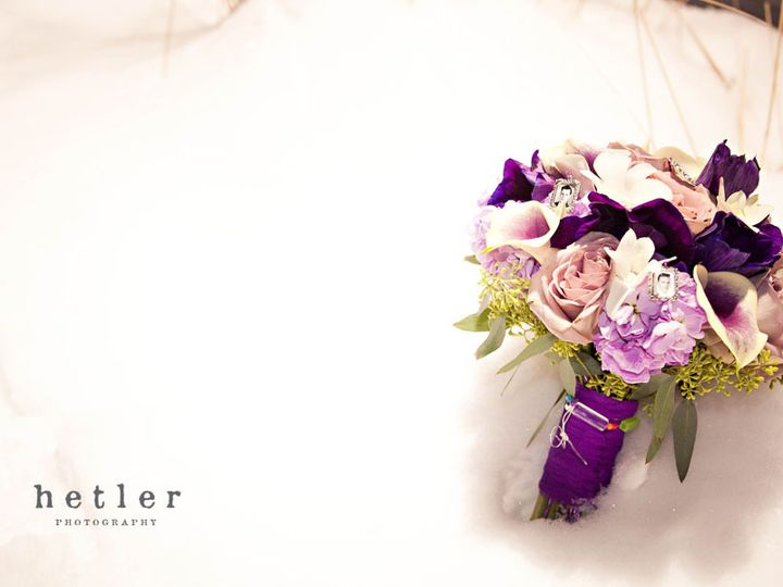 Tmx Muskegon Wedding Photography 16 Kyle And Allison 51 115218 Muskegon, MI wedding florist