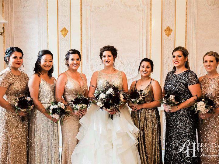 Tmx Watermark 930 Center Muskegon Mi Wedding 11 2 51 115218 Muskegon, MI wedding florist
