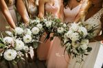 Chalet Floral and Events image