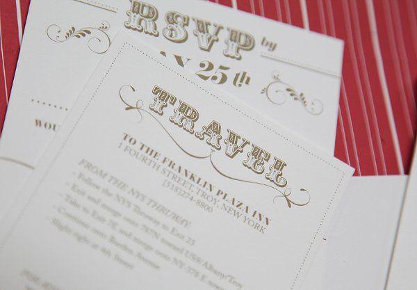 Tmx 1337612295377 3 Schenectady wedding invitation