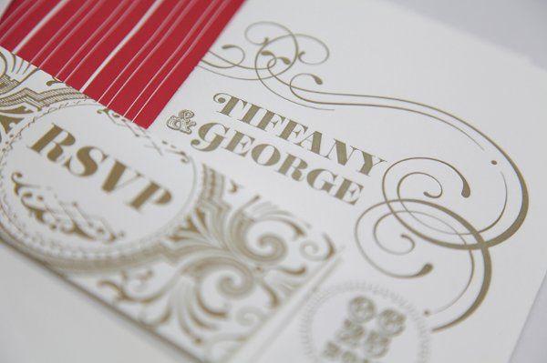Tmx 1337612305201 4 Schenectady wedding invitation