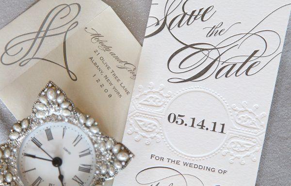 Tmx 1337612317751 5 Schenectady wedding invitation