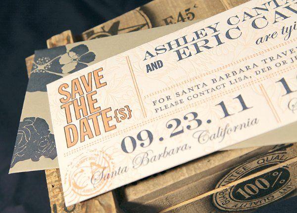 Tmx 1337612334421 6 Schenectady wedding invitation