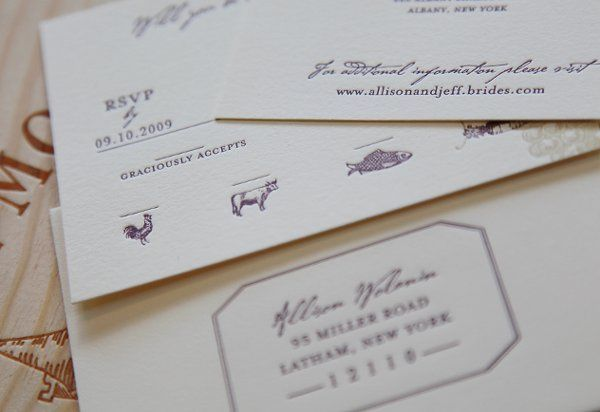 Tmx 1337612430406 11 Schenectady wedding invitation