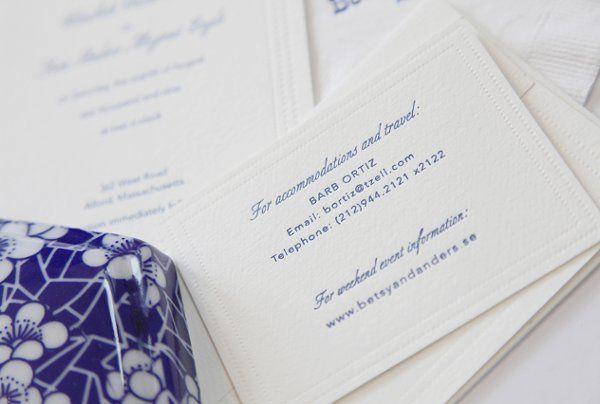 Tmx 1337612462783 14 Schenectady wedding invitation
