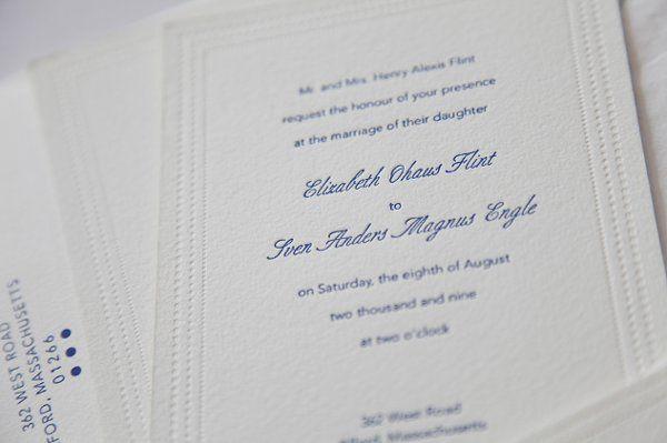 Tmx 1337612471510 15 Schenectady wedding invitation