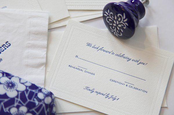 Tmx 1337612483302 16 Schenectady wedding invitation