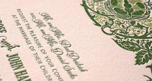 Tmx 1337612522934 18 Schenectady wedding invitation