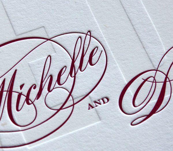 Tmx 1337612587509 21 Schenectady wedding invitation