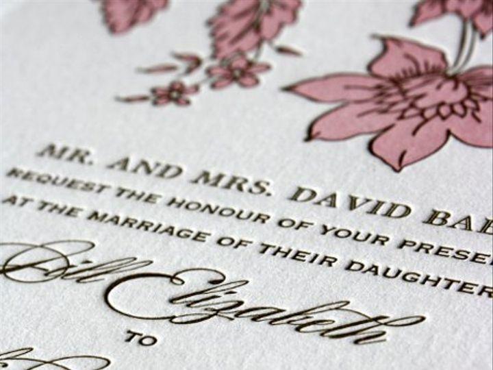 Tmx 1337612610672 22 Schenectady wedding invitation