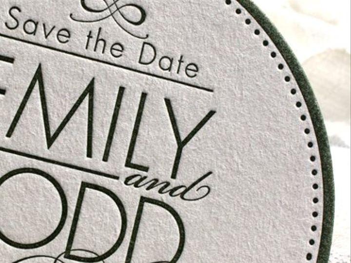 Tmx 1337612663121 24 Schenectady wedding invitation