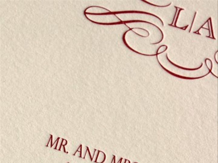 Tmx 1337612745496 28 Schenectady wedding invitation