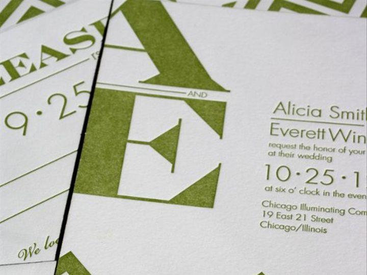 Tmx 1337612767030 29 Schenectady wedding invitation
