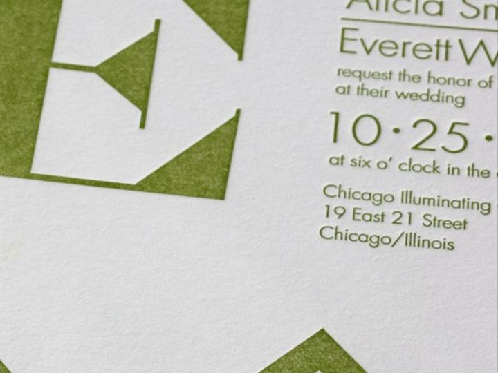 Tmx 1337612791222 31 Schenectady wedding invitation