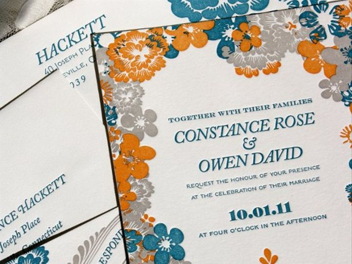 Tmx 1337612857776 34 Schenectady wedding invitation