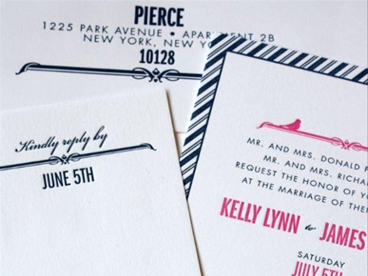 Tmx 1337612900208 36 Schenectady wedding invitation