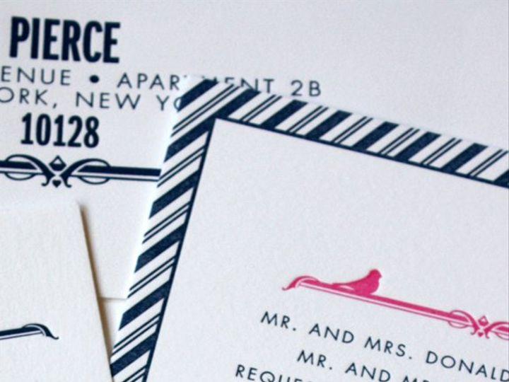 Tmx 1337612917799 37 Schenectady wedding invitation