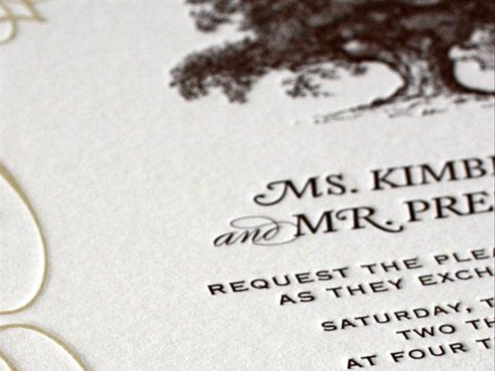 Tmx 1337613014780 41 Schenectady wedding invitation