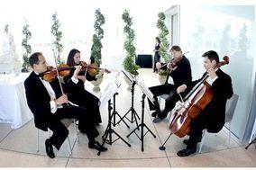 Bella Musica Ensembles