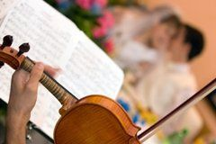 Tmx 1307597432981 Weddingviolin Tampa, Florida wedding ceremonymusic