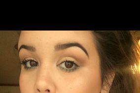 Landrum Makeup
