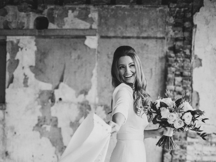 Tmx Landon Wise Photography Kb 1156 51 6218 Lancaster, Pennsylvania wedding dress