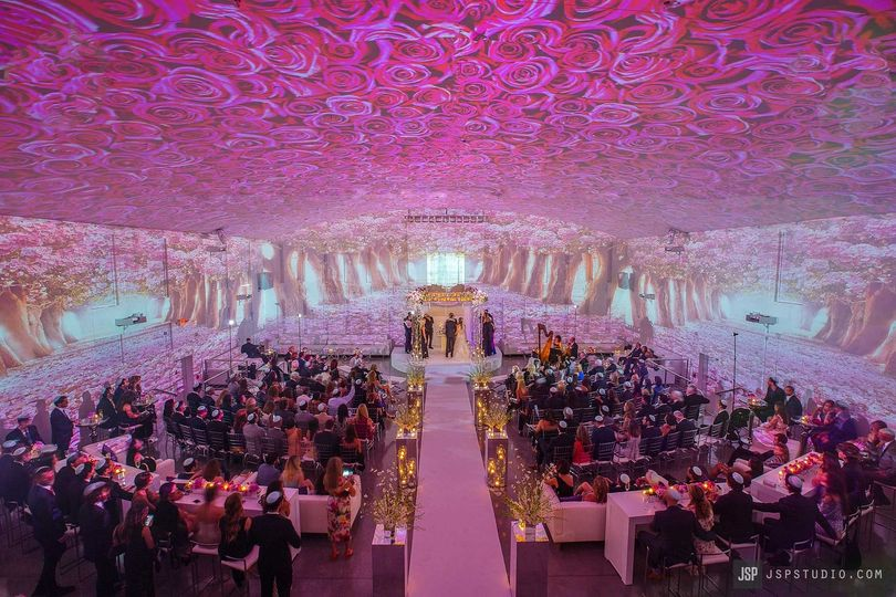 the temple house events home page 51 546218 1561127954