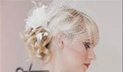 Stevee Danielle Hair and Make Up