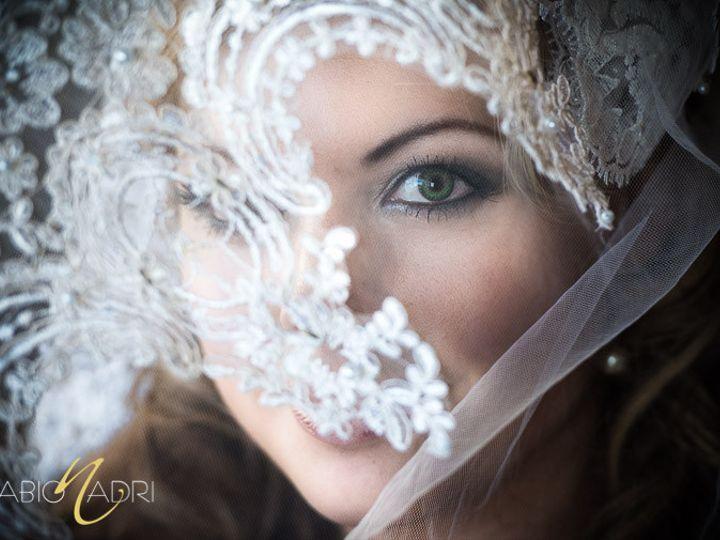 Tmx 1369508176964 Brenda Las Vegas wedding