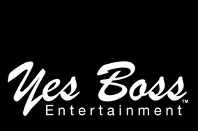 Yes Boss Entertainment
