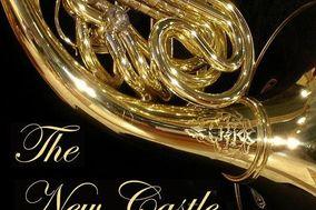 New Castle Brass