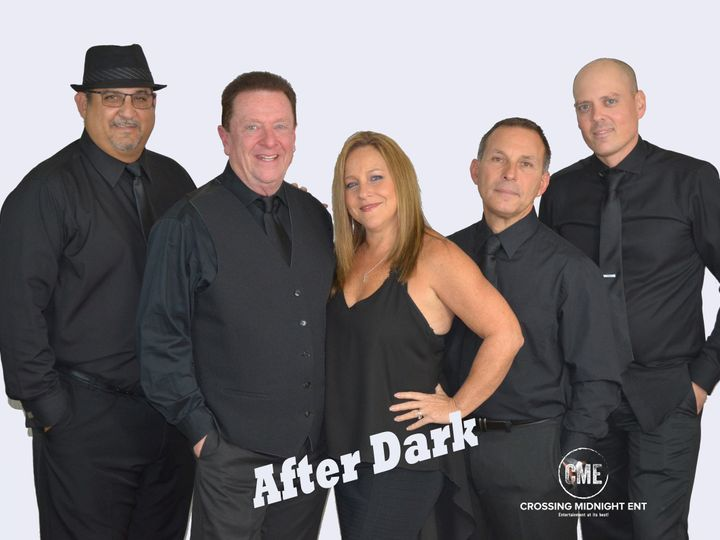 Tmx 1512601152325 After Smile Pic Hicksville, NY wedding band