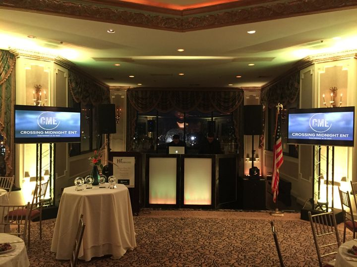 Tmx 1512603141834 Uplighting Dj Corporate Hicksville, NY wedding band