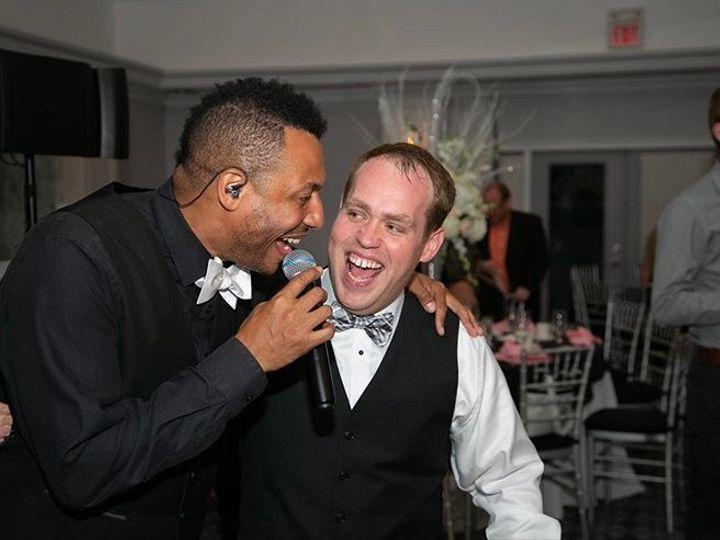Tmx Img 2865 51 207218 157530496842357 Hicksville, NY wedding band