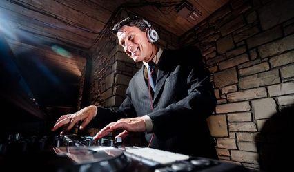 Night To Remember DJs 1