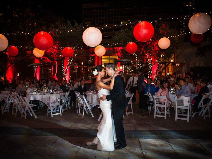Tmx D2d 2571 51 127218 San Pedro, CA wedding dj