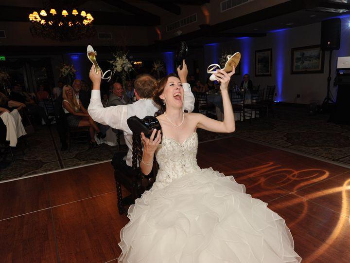 Tmx Dsc 1510 51 127218 San Pedro, CA wedding dj