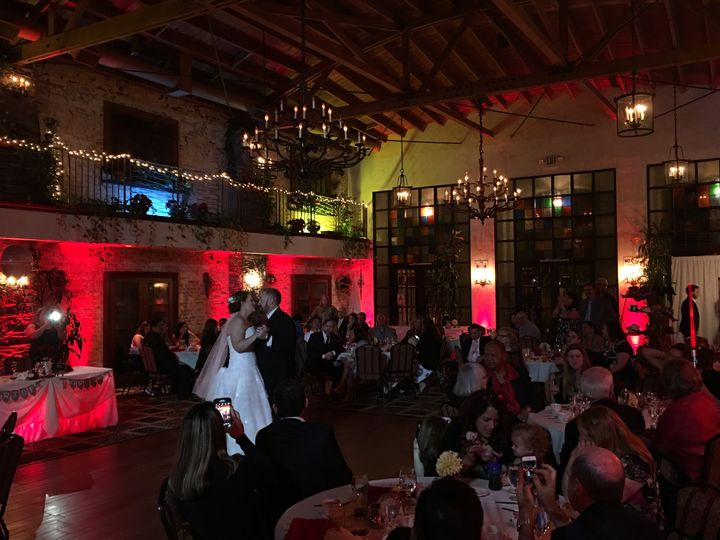 Tmx Img 0093 51 127218 San Pedro, CA wedding dj