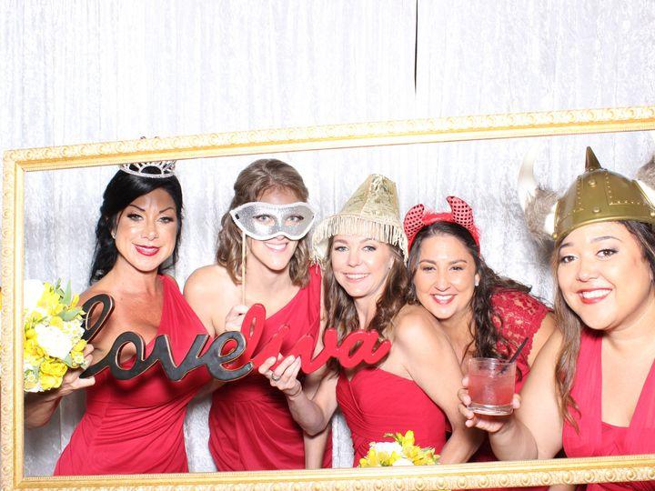 Tmx Img 0112 51 127218 San Pedro, CA wedding dj