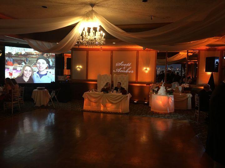 Tmx Img 0765 51 127218 San Pedro, CA wedding dj