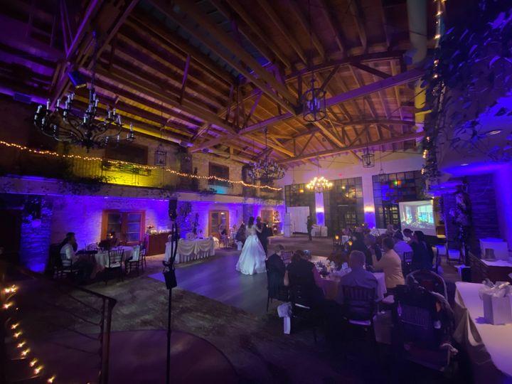 Tmx Michaels Tuscany Room Father Daughter Dance 51 127218 157566049776342 San Pedro, CA wedding dj
