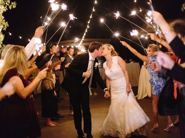 Tmx Michellerobweddingphotos Brianleahyphoto 1041 51 127218 San Pedro, CA wedding dj