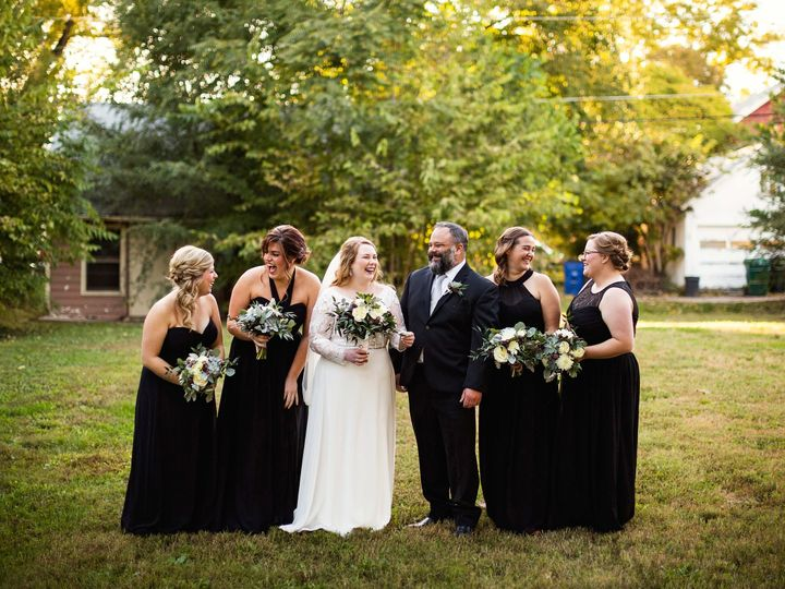 Tmx Erdley 0274 51 727218 Lawrence, Kansas wedding photography